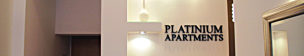 Platinium Apartments